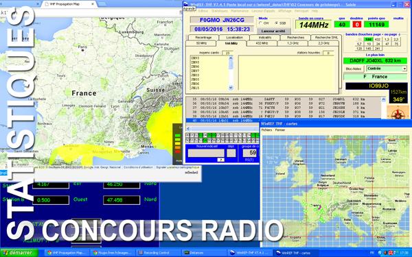 La radio d'amateur c'était mieux avant... ou pas Statistiques_concours_radio_par_f4htz