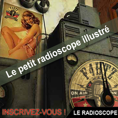 inscription radioscope 01
