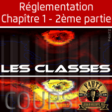 classes emissions reglementation f4htz off