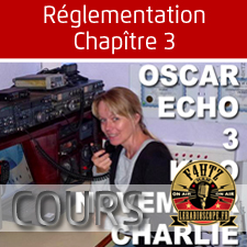 journal de bord reglementation f4htz off 02