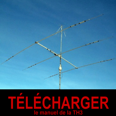 telecharger manuel th3