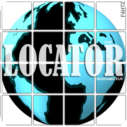 illustration locator