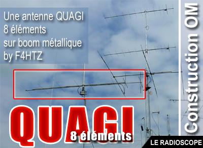 vignette quagi 8 elements