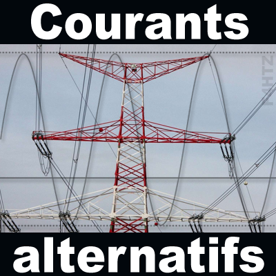 vignette courants alternatifs