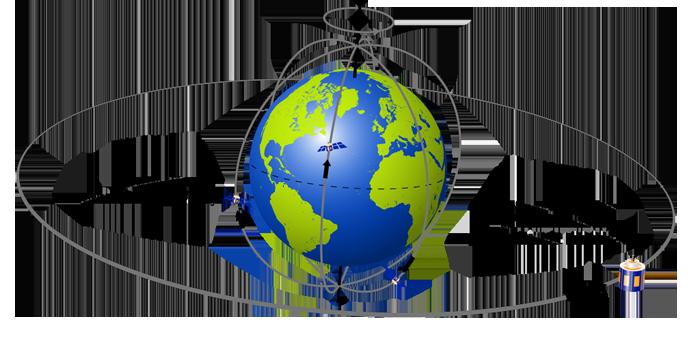 images_orbite_satellites