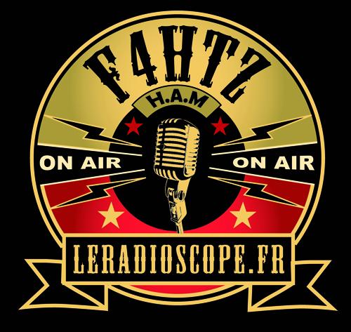 logos F4HTZ
